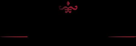 Acheter en ligne Vins de Cahors – Famille Baldès, Triguedina Vire sur Lot 46700